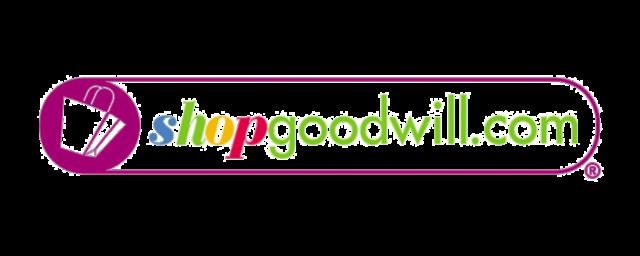 shopgoodwill-logo