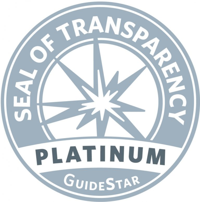 platinum-guidestar-seal