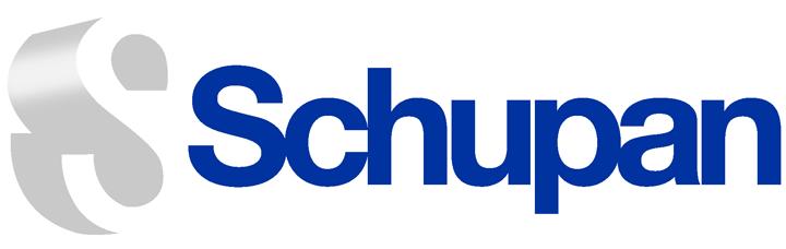 Schupan-logo