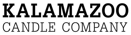 kalamazoo-candle-company-logo